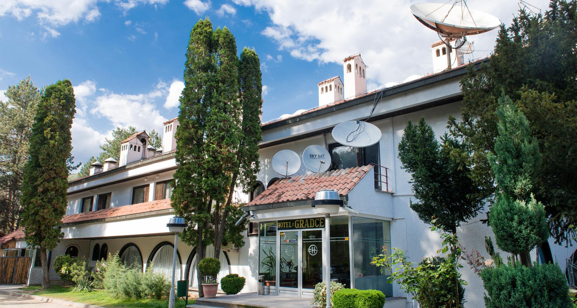 euro-hotel-gradce